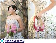 свадебные платья и аксесуары к ним Adf2c7b78336t