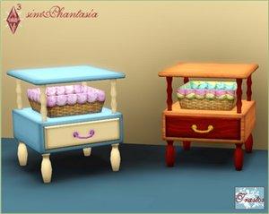Прочая мебель - Страница 3 E62015ceb942