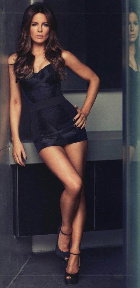 Kate Beckinsale - Страница 2 A867df756b2e