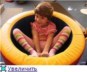 Марише Федотовой нужна Ваша помощь, 6 лет-ДЦП. 90a0a30527c5t