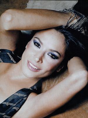 Лорена Рохас/Lorena Rojas Fd7db5dbb629