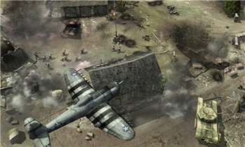 Company of heroes:Commanders Fd31d7b72813