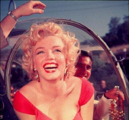 Мерилин Монро/Marilyn Monroe A8a80d4905f8