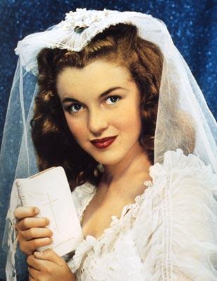 Мерилин Монро/Marilyn Monroe 5ea6af143248
