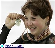Ирина Слуцкая 829db12b0c78t