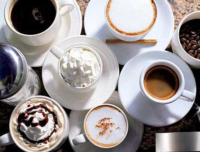 Кофе 704162fa3fef