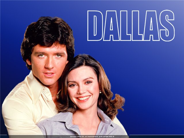 Даллас/Dallas - Страница 5 49ce1fbeeaf8