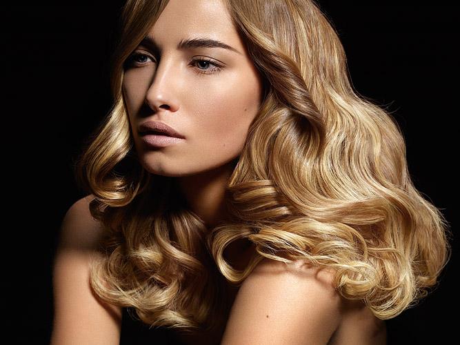 Ženske frizure , ženska kosa - Page 3 C59289a1db51