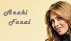 Anahi Fanų forumas