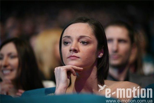 Anna Bessonova - Page 37 C643a31874fb