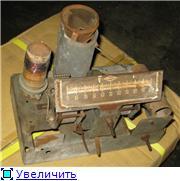 Приемники и радиолы музея 45de2fe6d33at