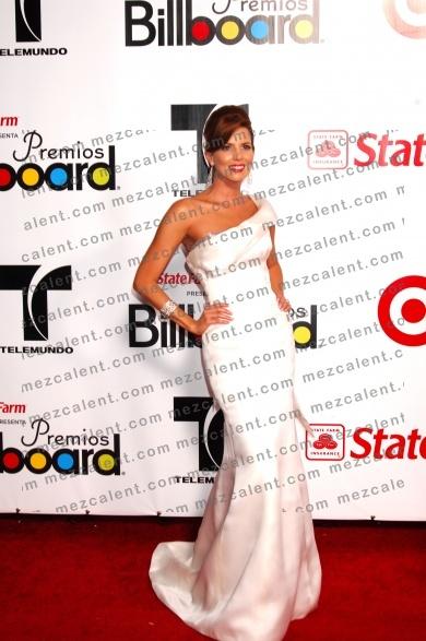 Марица Родригес/Maritza Rodriguez - Страница 5 5811aff5f908