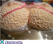 ТОРТИКИ на заказ в Симферополе - Страница 2 89633371ce9ft