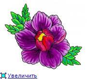Идеи для росписи. 441cb089295et
