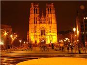 Villes Belges en images / Города Бельгии - Страница 2 F5bf7aabd597t