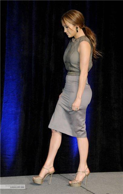 Дженнифер Лопес/Jennifer Lopez - Страница 4 9238dc588d78