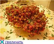 Елены_5_отдыхалочка) Cc3db8ca08c2t