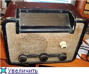 """Радиоприемники серии """"Рекорд"""". E95df00eb134t"""