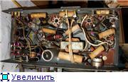 """Радиоприемники серии """"Рекорд"""". 3114c901a99et"""
