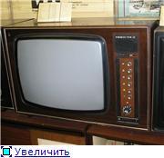 """Музей Московского радиозавода """"Темп"""". B25899d214a7t"""