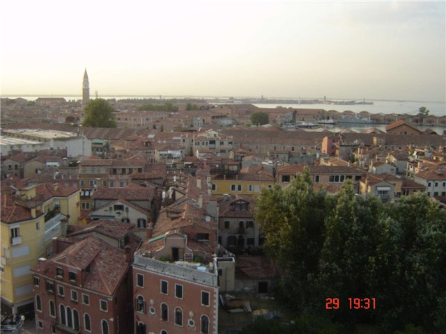 Венеция. Италия 62da5d1a66ac