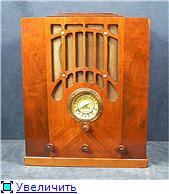 The Radio Attic - коллекции американских любителей радио. 0d2a9ab5a7a6t