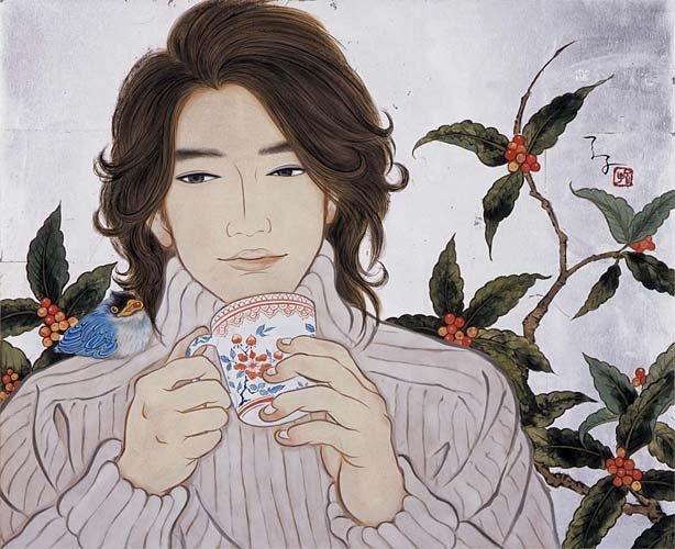 Ryôko Kimura 1c6688ded2e7