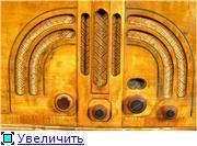 The Radio Attic - коллекции американских любителей радио. Eac614e71869t