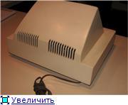 Philco; Radio & Television Corp.  00c537058c05t