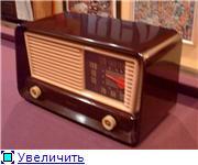Philco; Radio & Television Corp.  7150b131067bt