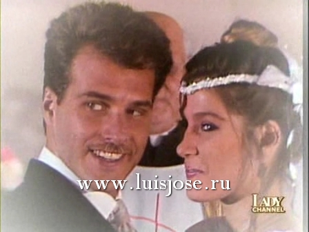 Луис Хосе Сантандер / Luis Jose Santander - Страница 3 152cc8a5f004