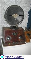 Государственный Политехнический музей. 7b17c4cca76bt