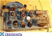Радиоприемники серии АРЗ. D685a297ae7at