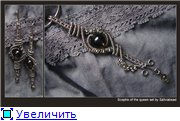 Модные аксесуары 9a6767eb178at