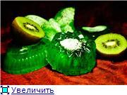 Мыло - скраб - Страница 2 Cd32434536aet