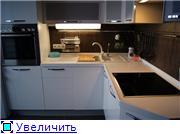 Посоветуйте фирму сделать кухню на заказ. Дизайн кухни. - Страница 4 Bdae6e32614bt