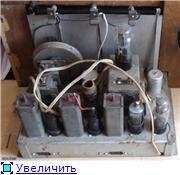 "Радиоприемники ""Салют"". 2aa2bde914fbt"