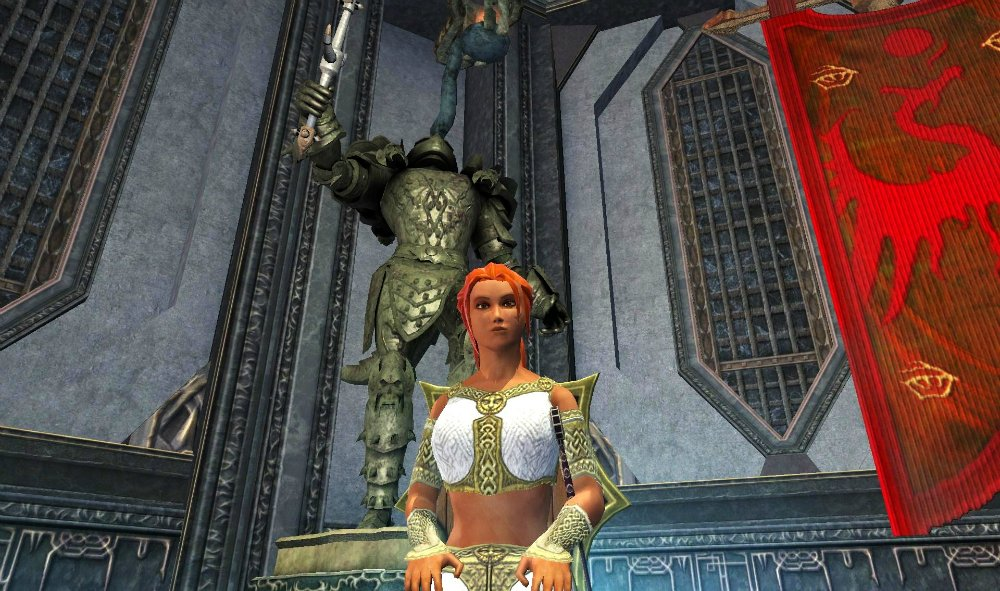 EVERQUEST (MMORG game BLOG) C314ae802166