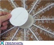 Идеи для  Нового года Af3156036064t