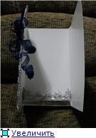 Хвастики от HELEN555 9df5e966ff8at
