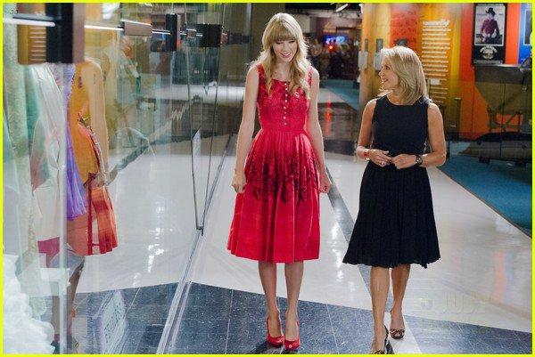 Taylor Swift / Тэйлор Свифт - Страница 3 6bc766df3cb7
