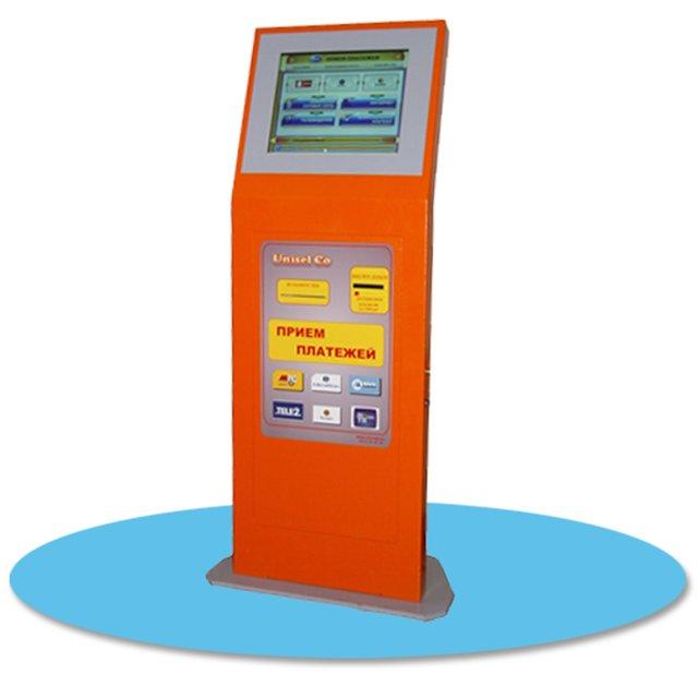 Оплата через терминал - быстро и удобно 60d72a61a7c3