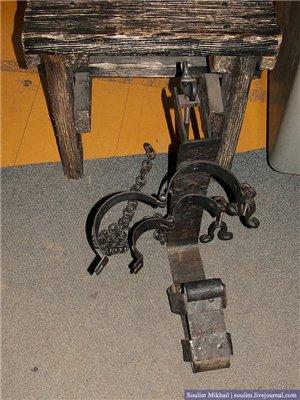Пытки и орудия пыток инквизиции - Страница 3 F756e3c1b28c