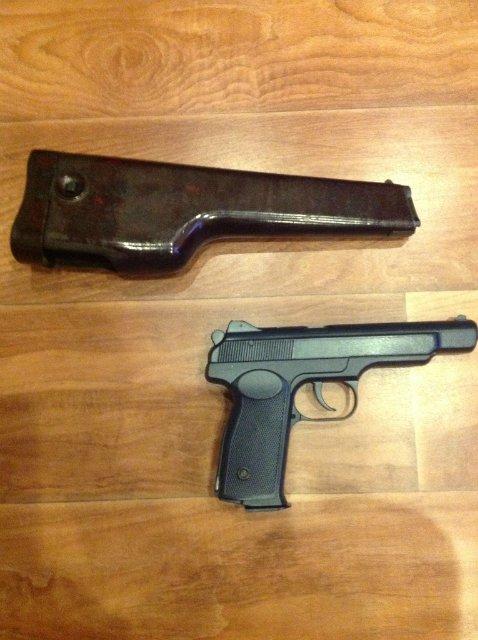 Покраска пистолета стечкина - Страница 2 0c24ee160125
