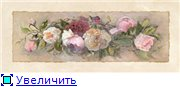 Цветы, букеты C6065ccade68t