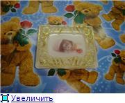 Декупаж в мыле 3a02cf51e894t
