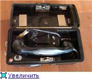Телефонные коммутаторы и телефоны. Cf651a31cfe3t