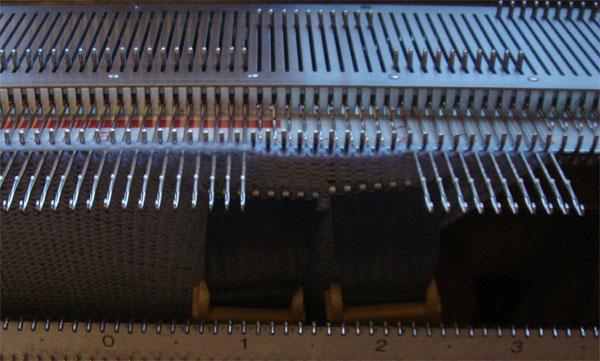 Мастер-классы по вязанию на машине F0816488e225