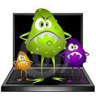 Осторожно вирусы! 845e7f1b9887