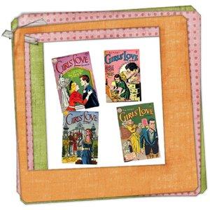 Мелки декоративные предметы - Страница 5 8b29bdfe7f90